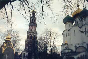 kloosterMaagden