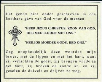 jezusgebed (384 x 312)