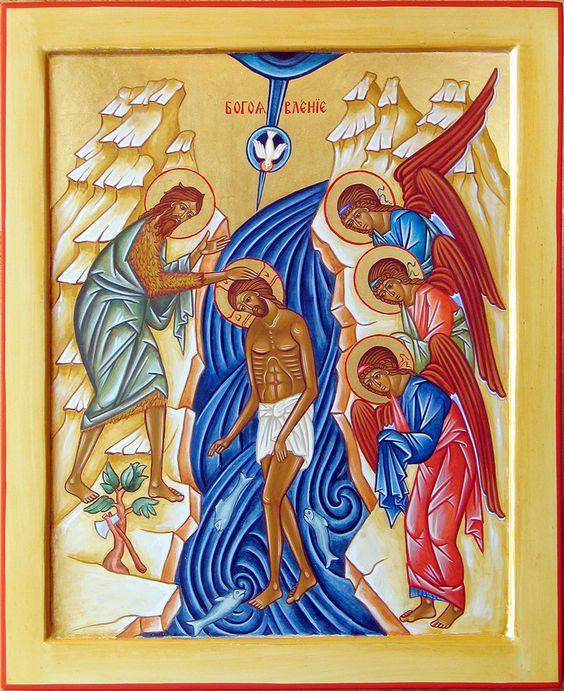doop van jezus2222
