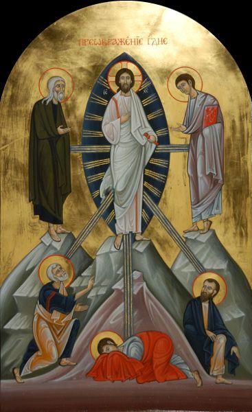 transfiguratie8