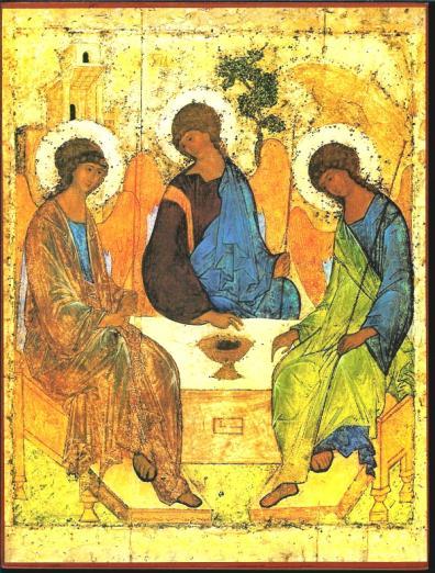 ikoon Christus 002 (396 x 522)