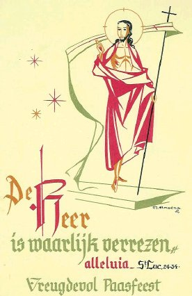 ikoon Christus 018