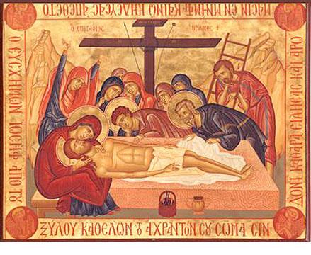 christus van het kruis258