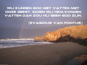 tekst 1 Evagrius