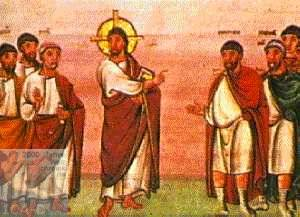 kafarnaum 2