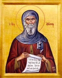 Antonius de Grote 458