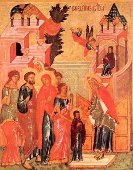 opdracht maria in de tempel5