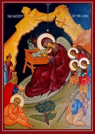 Geboorte jezus 888 (325 x 457)