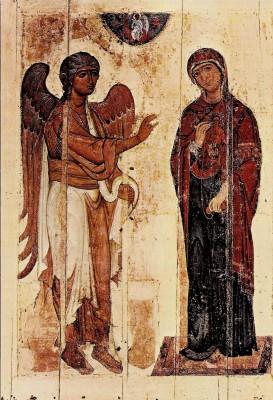bppdschap van de engel 1