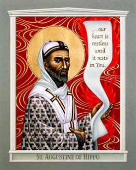 Augustinus 335