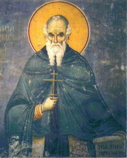 athanasius_of_athos 5 JULI (260 x 325)