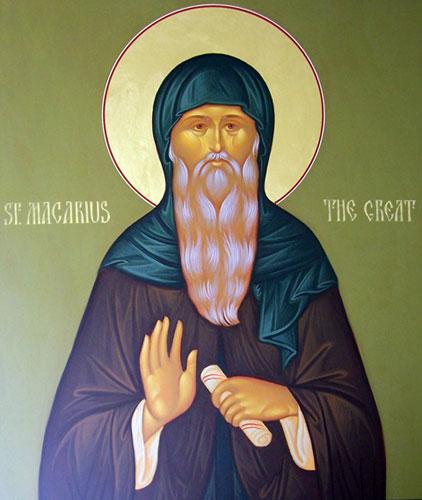 macarius de grote 123