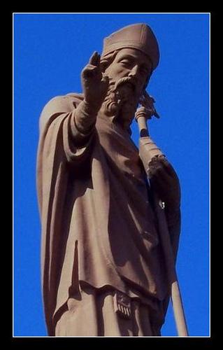 eucherius van Lyon (goede foto)