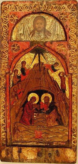 geboorte Jezus1111