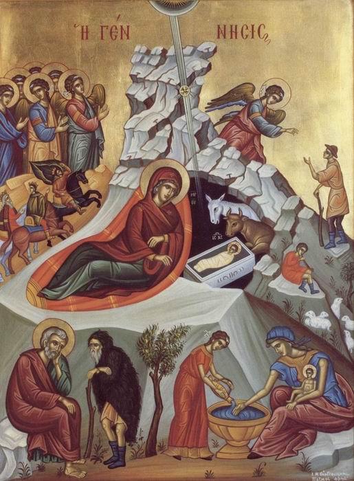 Kerstmis 159