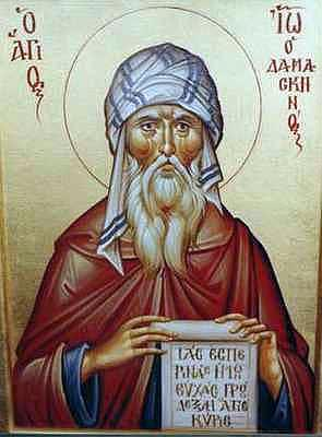 John-of-Damascus_012
