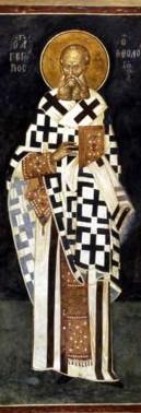 gregorius-van-nazianze23