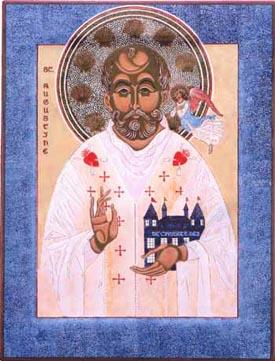 Augustinus 21