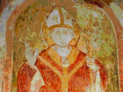 Hilarius van Poitiers2 (480 x 360)