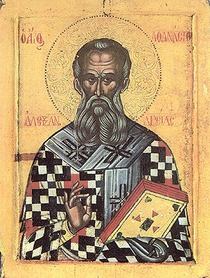 athanasius25