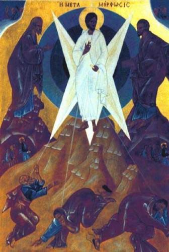transfiguration 6 aug..jpg