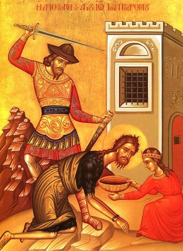 Johannes de doper onthoofding.jpg