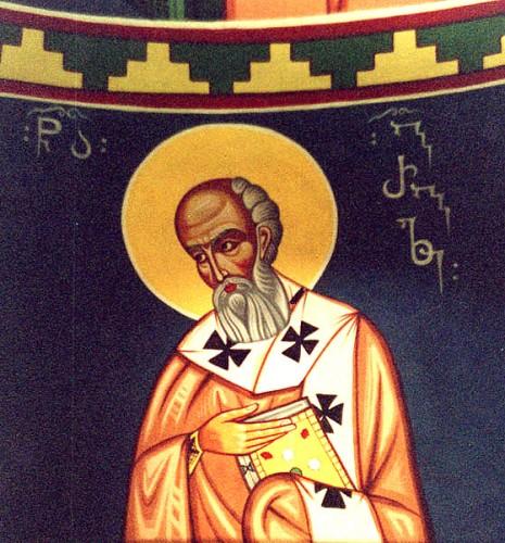 Gregorius de Theoloog1.jpg