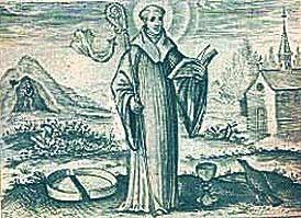 Sulpicius Severus3.jpg