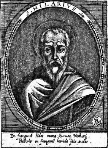Hilarius van Poitiers.jpg