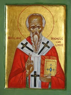 Ireneos van Lyon.jpg