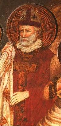 Augustinus15.jpg