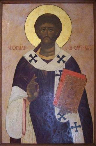 Cyprianos van Carthago.jpg