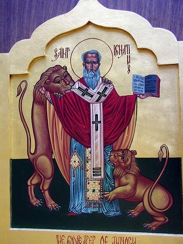 Ignatius van Antiochië12.jpg