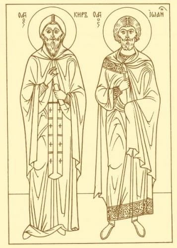 Kyros en Johannes.jpg