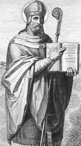Sulpicius Severus.jpg