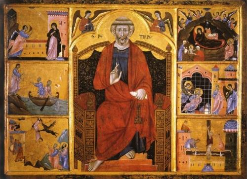 Petrus apostel175.jpg