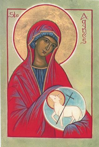 Agnes heilige2.jpg