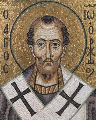 johannes_chrysostom_archbishopofconstantinople.jpg