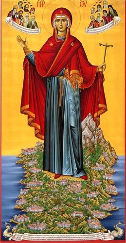Moeder Gods van de athos3.jpg