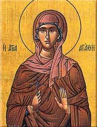 Agatha_orthodox_icon van Sicilië.jpg