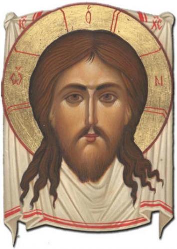 Jezus- gelaat 45.jpg