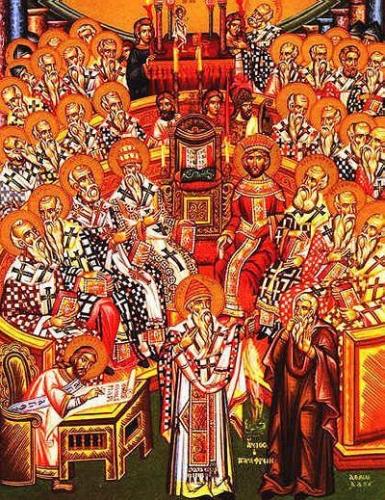 oecumenisch concilie van Nicea2.jpg