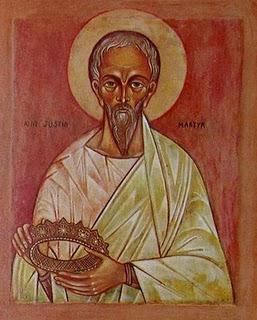 Justin_Martyr_the_Philosopher_of_Caesarea_crown.jpg