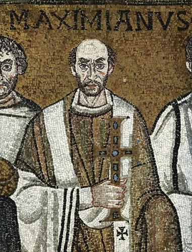 Maximianus van Ravenna.jpg