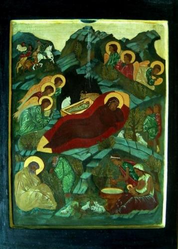 Kerstmis (Koinonia).jpg