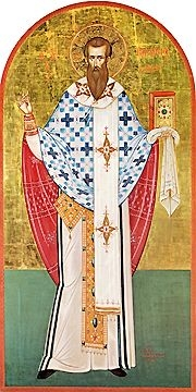 Basilius de grote24.jpg