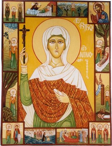 Nina heilige 1.jpg