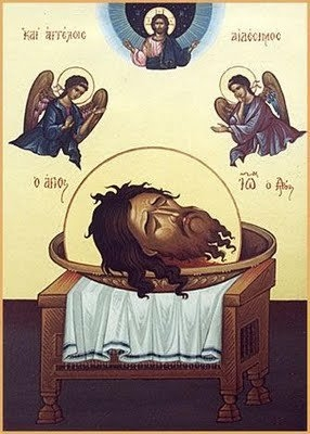 Johannes de doper hoofd.jpg