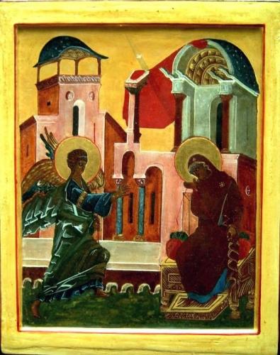 Boodschap van de engel aan Maria.jpg