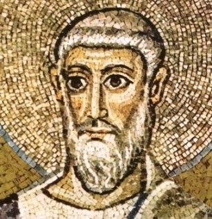 Chrysologus Petrus54.jpg